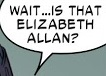 Elizabeth Allan (Earth-9500)