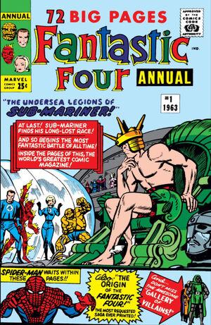 Fantastic Four Annual Vol 1 1.jpg