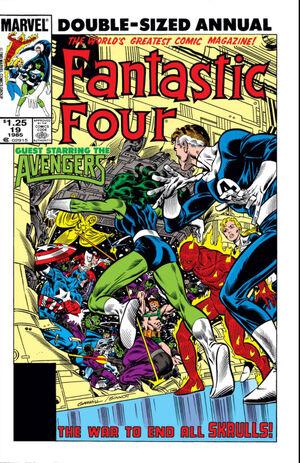 Fantastic Four Annual Vol 1 19.jpg