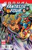 Fantastic Four Annual Vol 1 33 Davis Variant.jpg