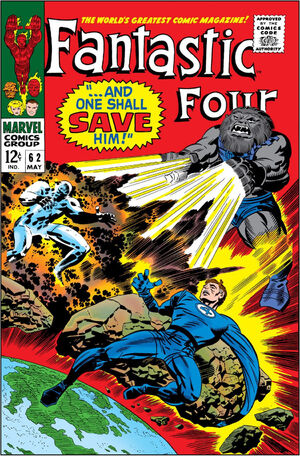 Fantastic Four Vol 1 62.jpg
