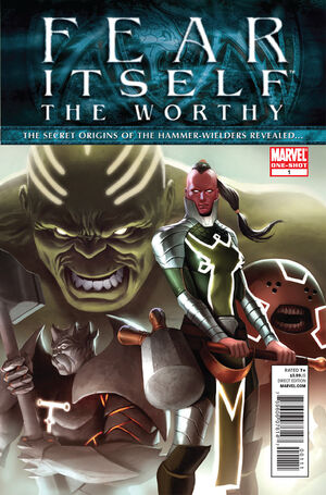 Fear Itself The Worthy Vol 1 1.jpg