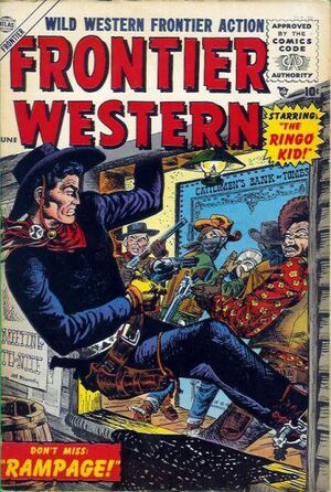 Frontier Western Vol 1 3.jpg