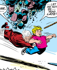 George Stacy (Earth-616) from Amazing Spider-Man Vol 1 90 0001.jpg
