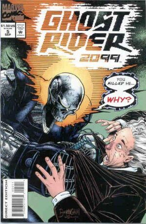 Ghost Rider 2099 Vol 1 5.jpg
