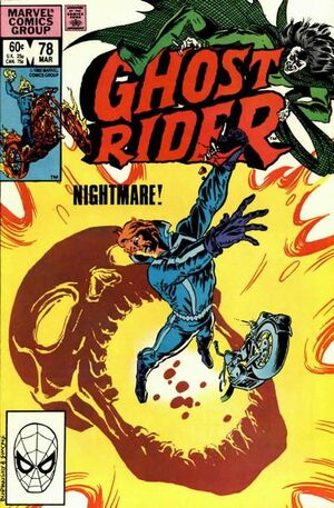 Ghost Rider Vol 2 78.jpg