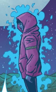 Hala Child Nine (Earth-616) from Mighty Captain Marvel Vol 1 4 001.png