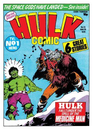 Hulk Comic (UK) Vol 1 13.jpg