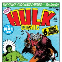 Hulk Comic (UK) Vol 1 13.jpg