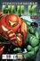 Indestructible Hulk Vol 1 6 Many Armors of Iron Man Variant