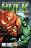 Indestructible Hulk Vol 1 6 Many Armors of Iron Man Variant.jpg