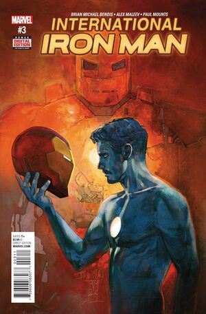 International Iron Man Vol 1 3.jpg