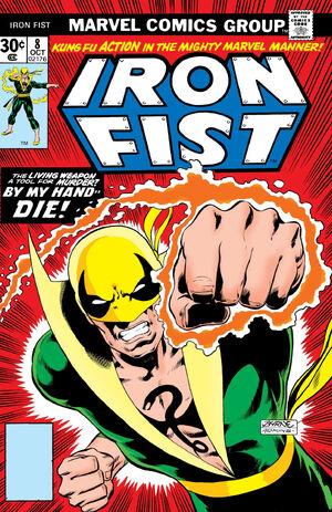 Iron Fist Vol 1 8.jpg