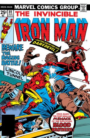 Iron Man Vol 1 89.jpg