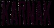 Karnak Vol 1 1 (2015) logo.png