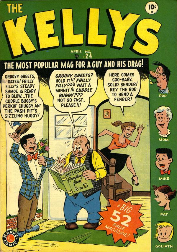 Kellys Vol 1 24