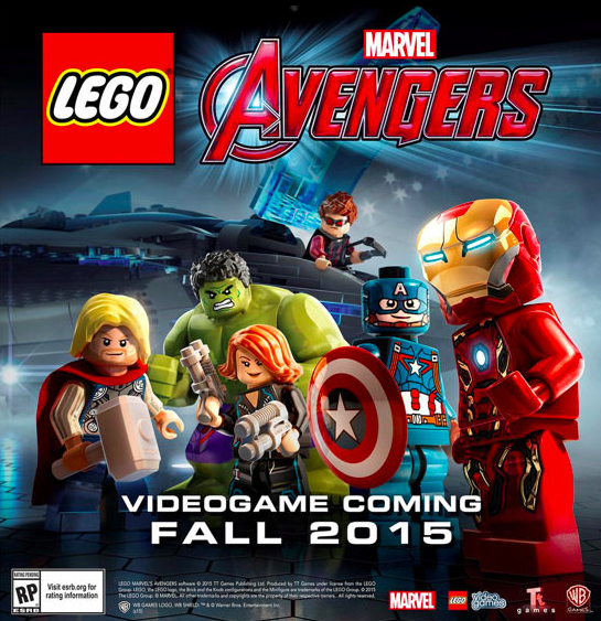 LEGO Avengers video game.png