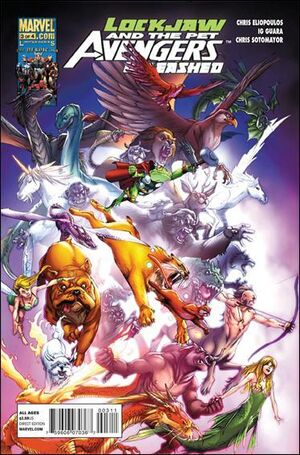 Lockjaw and the Pet Avengers Unleashed Vol 1 3.jpg