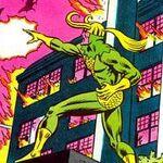 Loki Laufeyson (Earth-57780)