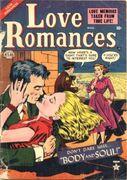 Love Romances Vol 1 27