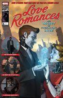 Love Romances Vol 2 1
