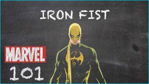 Marvel 101 Season 1 28.jpg