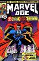 Marvel Age Vol 1 75