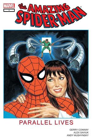 Marvel Graphic Novel Vol 1 46.jpg