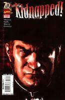 Marvel Illustrated Kidnapped! Vol 1 3