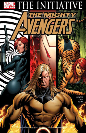Mighty Avengers Vol 1 3.jpg