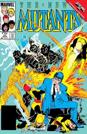 New Mutants Vol 1 37.jpg