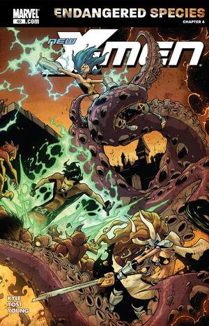 New X-Men Vol 2 40.jpg