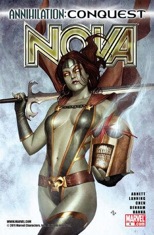 Nova Vol 4 6.jpg