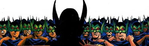 Order of the Goblin