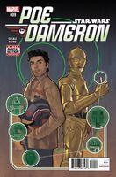 Poe Dameron Vol 1 9