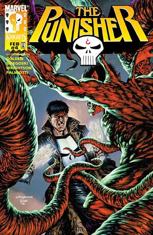 Punisher Vol 4 4.jpg