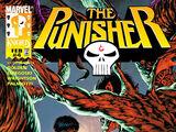 Punisher Vol 4 4