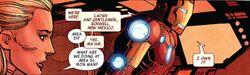 Roswell from Avengers Vol 4 10.jpg