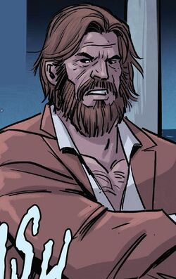 Roughouse (Earth-616) from All-New Wolverine Vol 1 16 001.jpg