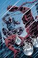 Scarlet Spider Vol 2 21 Textless