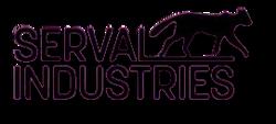 Serval_Industries_Logo_001.png