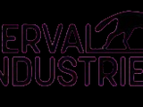Serval Industries (Earth-616)
