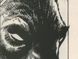 Shub-Niggurath (Earth-616)