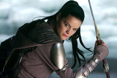 Sif (Earth-199999) from Thor (film) 0008.jpg