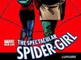 Spectacular Spider-Girl Vol 1 11
