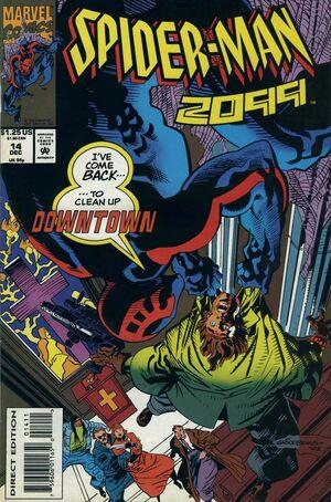 Spider-Man 2099 Vol 1 14.jpg