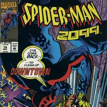 Spider-Man 2099 Vol 1 14.jpg