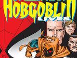 Spider-Man: Hobgoblin Lives Vol 1 2