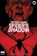 Spider-Man Spider's Shadow Vol 1 1