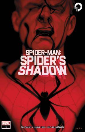 Spider-Man Spider's Shadow Vol 1 1.jpg